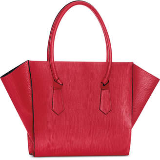 Elizabeth Arden Receive a Free Tote Bag with $60 purchase