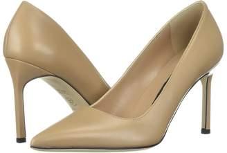 Via Spiga Nikole Women's Shoes