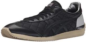 Onitsuka Tiger by Asics California 78 Classic Running Shoe
