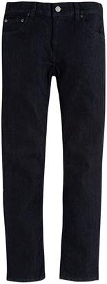 Levi's Little Boy's 510 Every Day Performance Jeans