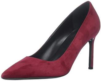 Via Spiga Women's Nikole Pump