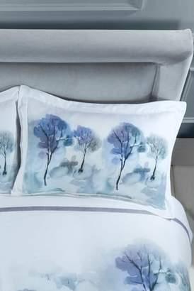 Next Voyage Pomona Pillowcase