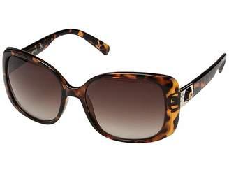 GUESS GU7314 Fashion Sunglasses