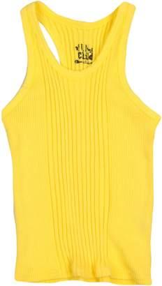 Sunchild SUN CHILD T-shirts - Item 37964535PM