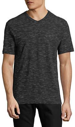 Calvin Klein Jeans Short-Sleeve T-Shirt