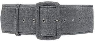 Gianluca Capannolo Belts