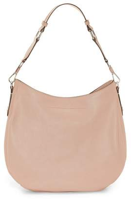 Louise et Cie Malin – Rounded Hobo