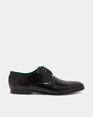 Ted Baker FONNTAN Leather Derby shoes