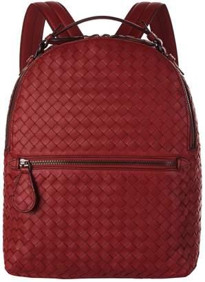 122070d5af Bottega Veneta Women s Backpacks - ShopStyle