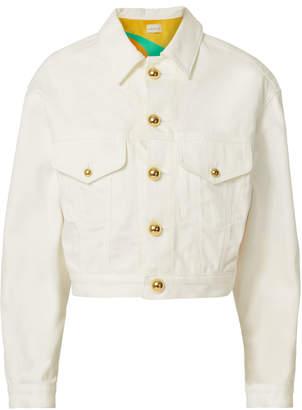 Simon Miller Togo Jacket