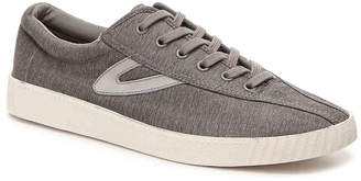 Tretorn Lite 4 Plus Sneaker - Men's