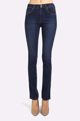 James Jeans Straight Blue Jean
