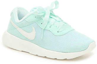 Nike Tanjun Toddler & Youth Sneaker - Girl's