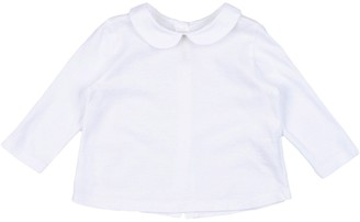 Babe & Tess T-shirts - Item 12072530AJ