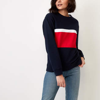 Roots Sable Pullover