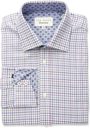 71178a61565 Ted Baker Dress Shirts For Men - ShopStyle Canada