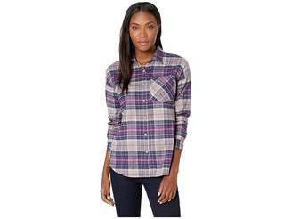 Mountain Hardwear Karseetm Long Sleeve Shirt