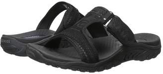 Skechers Reggae - T Women's Sandals