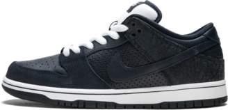 Nike SB Dunk Low TRD QS 'RIDE LIFE' - Dark Obsidian