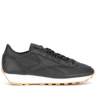 Reebok Aztec Garment sneakers $98.95 thestylecure.com