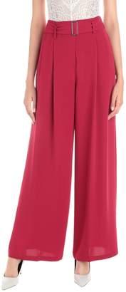 Topshop Casual pants - Item 13206295ET