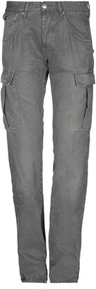 Gas Jeans Casual pants - Item 13226704MP