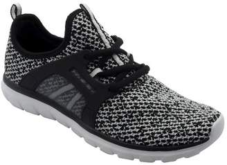 C9 Champion® Women's Poise Performance Athletic Shoes - C9 Champion® Black/White $34.99 thestylecure.com