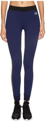 Monreal London Athlete Leggings Women's Casual Pants