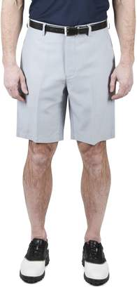Haggar C18 Stripe Short