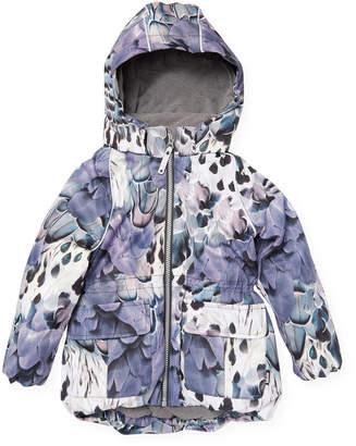 Molo Waterproof Jacket
