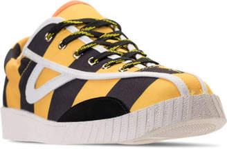 Tretorn Men's Nylite XAB Casual Shoes