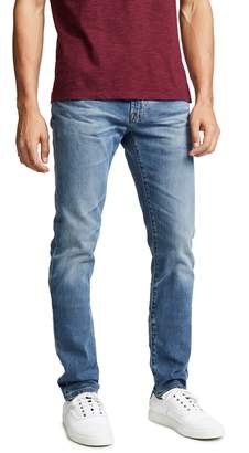 AG Jeans Dylan Jeans