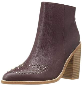 Sol Sana Women's Joan Boot Ankle Bootie