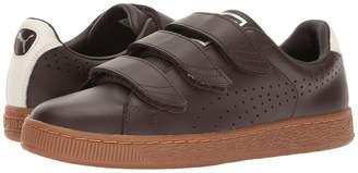 Puma Basket Classic Strap Citi Men's Shoes