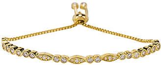 Shashi Nadia Tennis Slide Bracelet