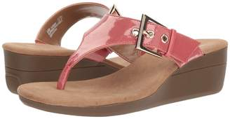 Aerosoles Flower Women's Sandals
