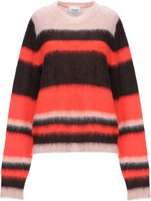 Dondup Sweaters - Item 39956940FI