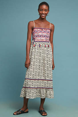 Raga Tesoro Dress