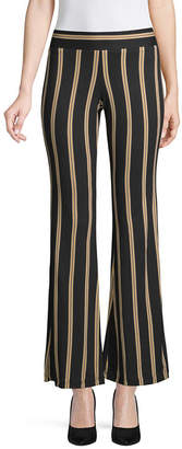 BY AND BY by&by Knit Lounge Pants-Juniors
