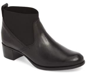 Munro American Ana Bootie