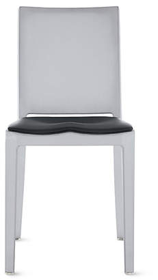 Design Within Reach Hudson Chair with Seat Pad