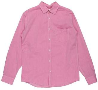 Hartford Shirt