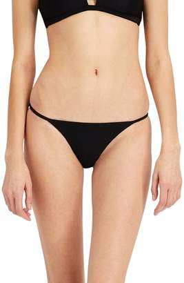 Onia Rochelle Bikini Bottoms