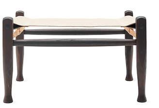 Design Within Reach Safari Footrest