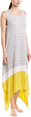 DKNY Nightgown