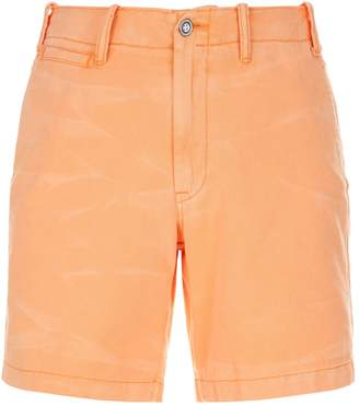 Polo Ralph Lauren Washed Chino Shorts