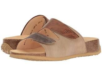 Think! Mizzi - 80365 Women's Sandals