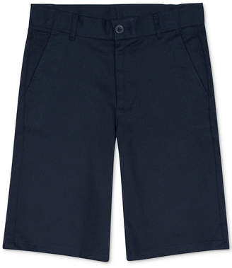 Nautica (ノーティカ) - Nautica Big Boys Uniform Shorts