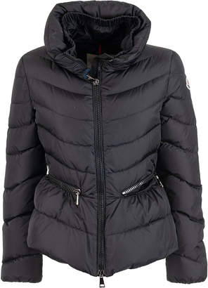 Moncler Miriel Down Jacket