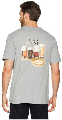 Tommy Bahama Head Count T-Shirt Men's T Shirt